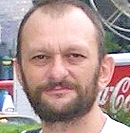 Алексей Панич