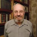 Владимир Тихомиров
