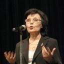 Наталья Гранцева