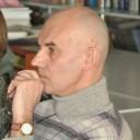 Анатолий Кулагин