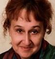 Элина Свенцицкая