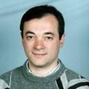 Наум Резниченко