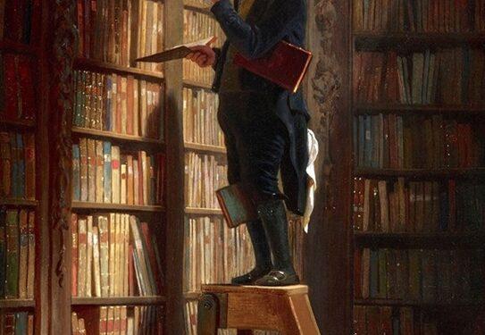 Филология как образ жизни: Сборник статей и материалов...